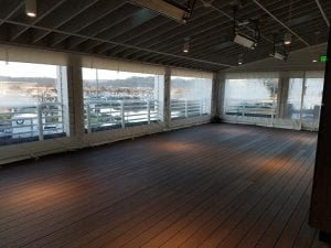 Yoga Studio In Ca Comm Drop