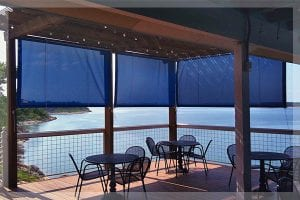 Phifer Exterior Sunshades Enclosureguy