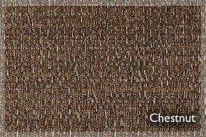 Suntex90 Chestnut Color Swatch
