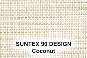 Design Coconut