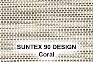 Design Coral
