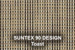 Design Toast