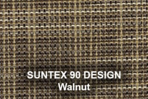 Design Walnut